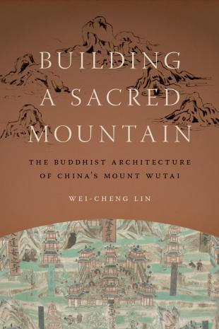 BuildingSacred-Lin