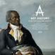 2013-AHPI-catalog-cover