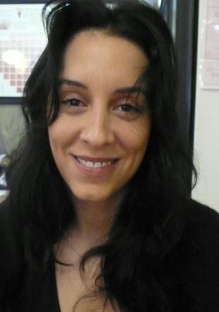 Mansoor author photo