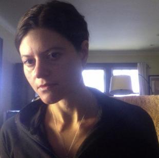 Keating author photo