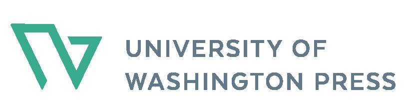 UWP logo