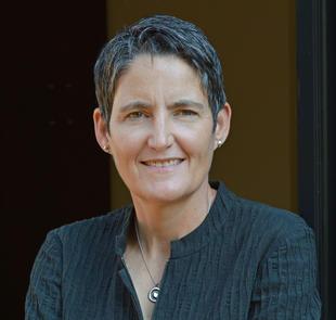 Kate-Morris