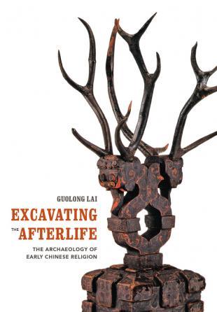 ExcavatingAfterlife-Lai
