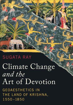 Ray ClimateChange1